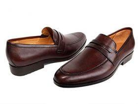 Top shop bán giày mọi nam cao cấp chất lượng tại Quận 6, TpHCM