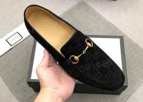 Top shop bán giày mọi nam cao cấp chất lượng tại Quận 9, TpHCM