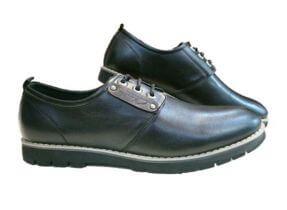 Top shop bán giày tăng chiều cao nam cao cấp tại Quận 10, TpHCM