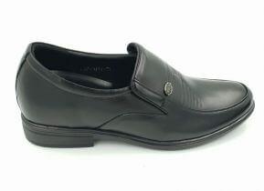 Top shop bán giày tăng chiều cao nam cao cấp tại Quận 6, TpHCM