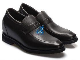 Top shop bán giày tăng chiều cao nam cao cấp tại Quận 7, TpHCM