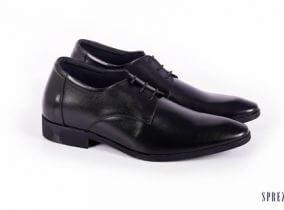 Top shop bán giày tăng chiều cao nam cao cấp tại Quận 9, TpHCM