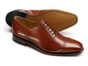 Top shop bán giày tây nam tại Quận 6, TpHCM