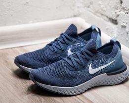 Top shop bán giày thể thao nam cao cấp chất lượng tại TpHCM