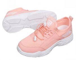 Top shop bán giày thể thao nữ giá rẻ chất lượng tại Gò Vấp, TpHCM