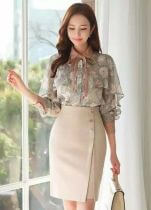 Top shop bán váy đầm công sở cao cấp cho nữ tại Quận 2, TP.HCM
