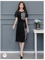 Top shop bán váy đầm suông cao cấp cho nữ tại Quận 1, TP.HCM