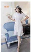 Top shop bán váy đầm dự tiệc cao cấp cho nữ tại Quận 2, TP.HCM