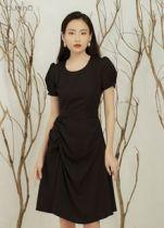 Top shop bán váy đầm suông cao cấp tại Quận 7, TP.HCM