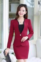 Top shop bán váy đầm vest giá rẻ cho nữ tại Quận 5, TP.HCM