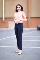 Top shop thời trang công sở nữ giá rẻ tại Quận 8, TP.HCM