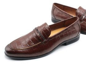 Top shop bán giày mọi nam tại Cần Giờ, TpHCM