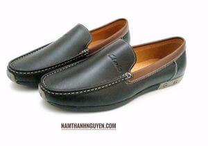 Top shop bán giày mọi nam tại Hóc Môn, TpHCM