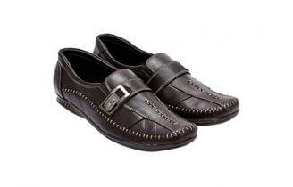 Top shop bán giày mọi nam tại Bình Chánh, TpHCM
