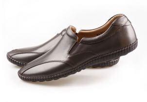 Top shop bán giày mọi nam tại Bình Tân, TpHCM