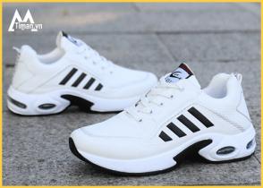 Top shop bán giày thể thao nam tại Thủ Đức, TpHCM