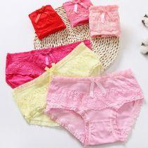 Top shop bán đồ lót nữ giá rẻ uy tín tại Củ Chi, TPHCM