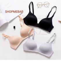 Top shop bán áo ngực nữ giá rẻ uy tín tại Nhà Bè, TPHCM