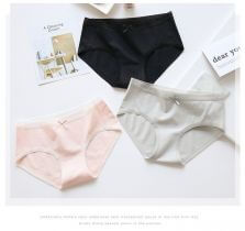 Top shop bán quần lót nữ giá rẻ uy tín tại Nhà Bè, TPHCM
