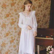 Top shop bán đồ ngủ nữ giá rẻ uy tín tại Củ Chi, TPHCM