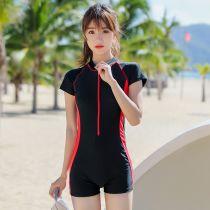 Top shop bán đồ bơi nữ giá rẻ uy tín tại Hóc Môn, TPHCM