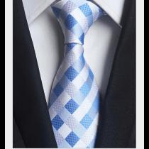 Top shop bán cà vạt nam giá rẻ uy tín tại Hóc Môn, TPHCM