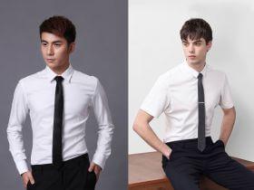 Top shop bán cà vạt nam giá rẻ uy tín tại Gò Vấp, TPHCM