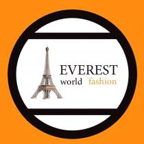 Thời trang nam nữ Everest