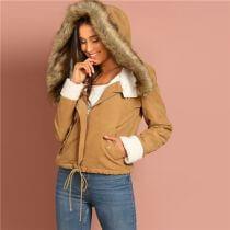 Top shop bán áo khoác nữ cao cấp tại Quận 10, TP.HCM