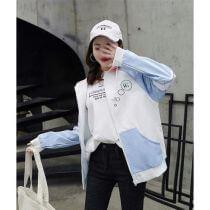 Top shop bán áo khoác nữ giá rẻ tại Quận 9, TP.HCM