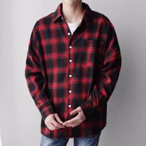Top shop bán áo sơ mi nam giá rẻ tại Quận 9, TP.HCM