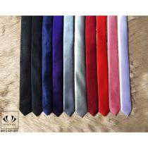Top shop bán cà vạt nam giá rẻ uy tín tại Quận 12, TPHCM