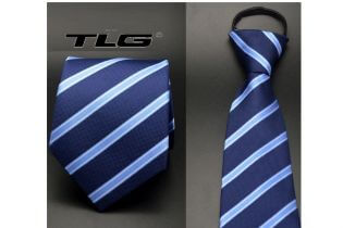Top shop bán cà vạt nam giá rẻ uy tín tại TPHCM
