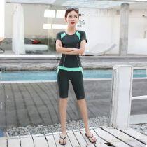 Top shop bán đồ bơi nữ giá rẻ uy tín tại Quận 4, TPHCM