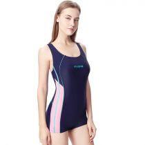 Top shop bán đồ bơi nữ giá rẻ uy tín tại Quận 6, TPHCM