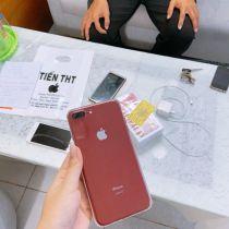 Top shop bán phụ kiện điện thoại tại Cần Thơ