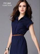 Top shop bán váy đầm công sở nữ cao cấp tại Quận 10, TP.HCM
