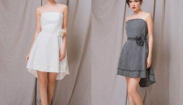 Top shop bán váy đầm dự tiệc cho nữ giá rẻ tại Quận 10, TP.HCM