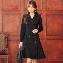 Top shop bán váy đầm vest cao cấp cho nữ tại Quận 9, TP.HCM
