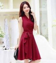 Top shop bán váy đầm vest cho nữ giá rẻ tại Quận 9, TP.HCM