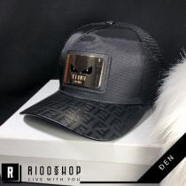 Top shop bán mũ nón nam giá rẻ uy tín tại Bình Thạnh, TPHCM