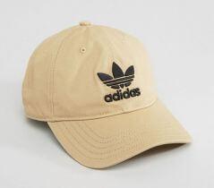 Top shop bán mũ nón nam giá rẻ uy tín tại Bình Tân, TPHCM