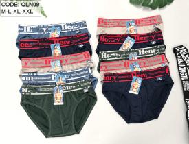 Top shop bán đồ lót nam giá rẻ uy tín tại Gò Vấp, TPHCM