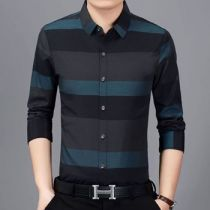 Top shop bán quần áo công sở nam giá rẻ uy tín tại Hóc Môn, TPHCM