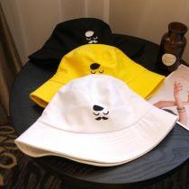 Top shop bán mũ nón nữ giá rẻ uy tín tại Bình Tân, TPHCM