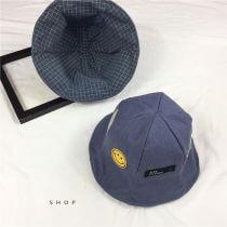 Top shop bán mũ nón nữ giá rẻ uy tín tại Cần Giờ, TPHCM