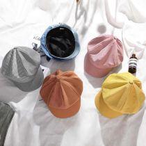 Top shop bán mũ nón nữ giá rẻ uy tín tại Phú Nhuận, TPHCM