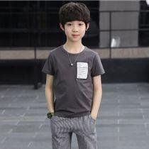 Top shop bán quần áo bé trai giá rẻ uy tín tại Bình Tân, TPHCM