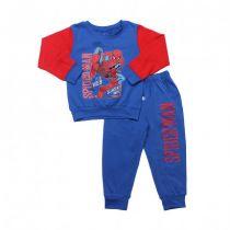 Top shop bán quần áo bé trai giá rẻ uy tín tại Tân Bình, TPHCM
