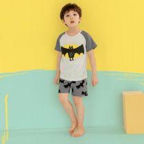 Top shop bán quần áo bé trai giá rẻ uy tín tại Bình Thạnh, TPHCM